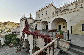Foto Cappadocia Estates - Special Class di Nevsehir