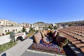 תמונה של Cappadocia Estates - Special Class בנבשהיר