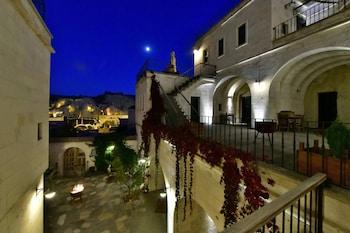 Picture of Cappadocia Estates - Special Class in Nevsehir