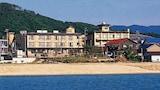 Kyōtango Hotels,Japan,Unterkunft,Reservierung für Kyōtango Hotel