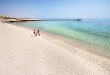 Slika: Concorde Moreen Beach Resort & Spa ‒ Marsa Alam