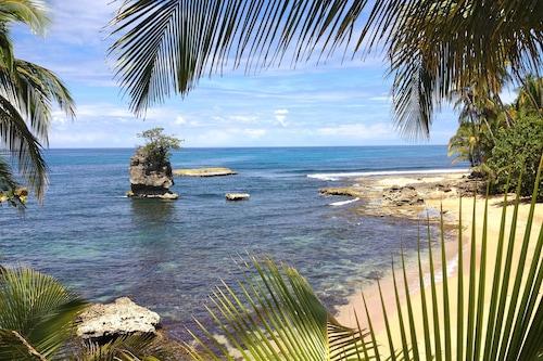 菲西斯加勒比民宿/