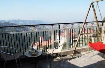 Bild vom Hotel Kapil in Shimla