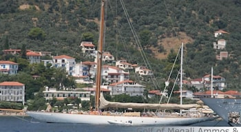 Picture of Eye Q Resort in Skiathos