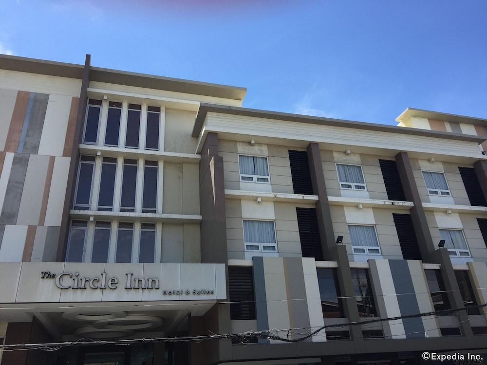 Circle Inn Iloilo City Center