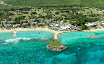 Picture of Meliá Braco Village, Jamaica - All Inclusive in Rio Bueno