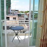 Deluxe Room, 1 King Bed - Balcony
