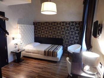 Foto del Hotel Nazionale en Ferrara