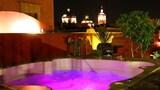 Hotel unweit  in Querétaro,Mexiko,Hotelbuchung