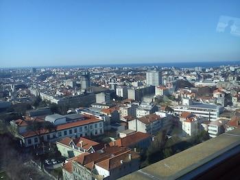 Image de Hotel Miradouro à Porto