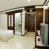 Izba typu Superior - Hosťovská izba