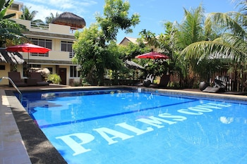 Picture of Palms Cove Resort in Panglao