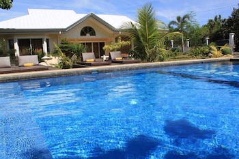 Enter your dates to get the Panglao hotel deal