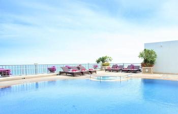 Foto del Asia Cha Am Hotel en Cha-am