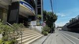 Choose This 2 Star Hotel In Iloilo