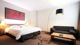 Hotel Cholet - Vacanze a Cholet, Albergo Cholet
