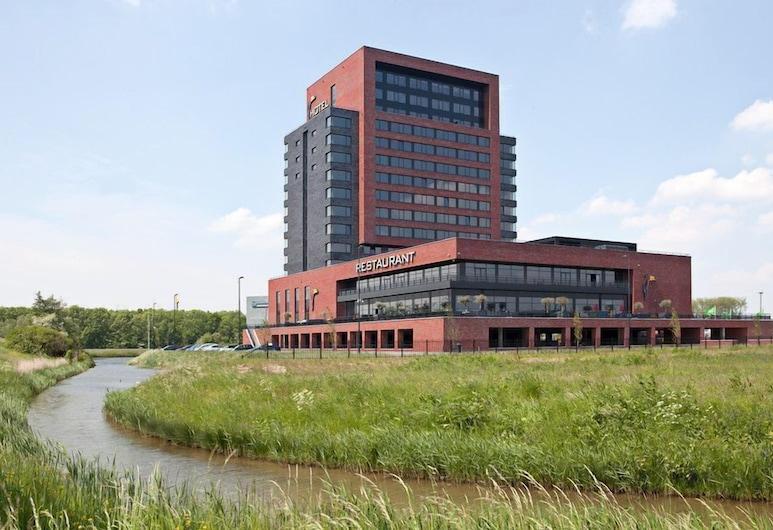 Van Der Valk Hotel Dordrecht, Dordrecht