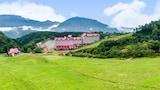 Otari Hotels,Japan,Unterkunft,Reservierung für Otari Hotel