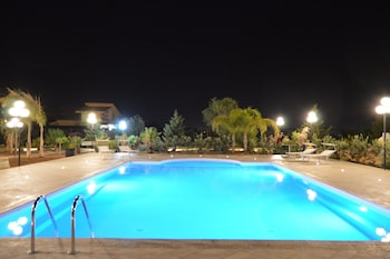 Picture of Camping Lilybeo Village in Marsala