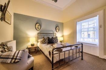 Fotografia hotela (Amadeus Guest House) v meste Glasgow