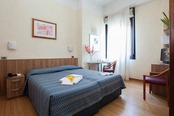 Kuva Residence Lepontina-hotellista kohteessa Milano