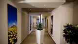 Choose This 1 Star Hotel In Trapani