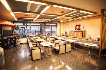 札幌市、中村屋旅館の写真
