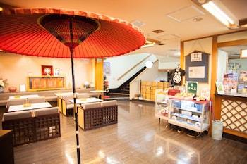札幌、中村屋旅館の写真