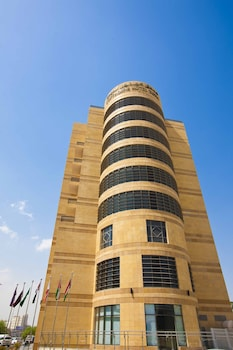 Picture of Copthorne Hotel Doha in Doha
