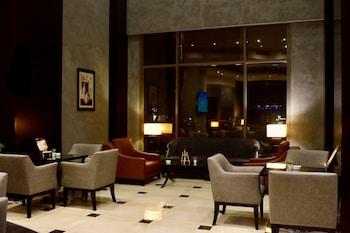 תמונה של Millennium Central Hotel Doha בדוחה