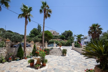 Image de Porto Plakias à Agios Vasileios