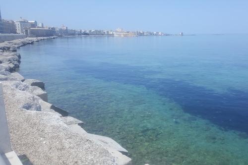 Gafada/