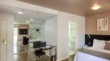 Valige see äriklassi hotell Porto Alegre linnas –  – On-line'is toa broneerimine