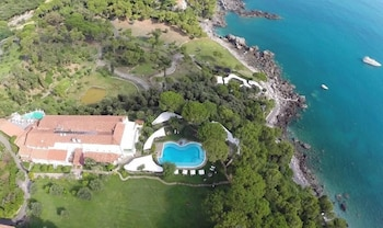 Picture of Santavenere Hotel in Maratea