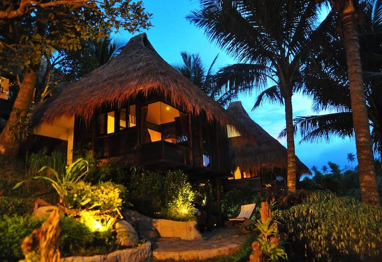 Nurture Wellness Village, Tagaytay, Suite (Ifugao Spa), Guest Room