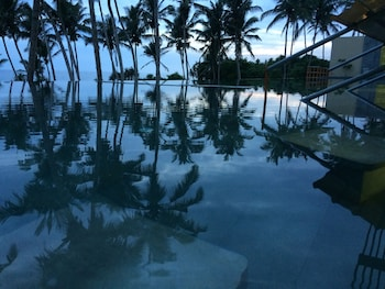 Picture of Buckingham Place in Tangalle