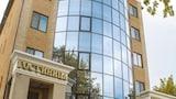 Rostov aan de Don hotels,Rostov aan de Don accommodatie, online Rostov aan de Don hotel-reserveringen