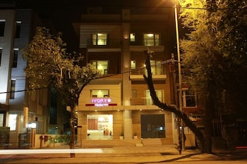 Picture of Hotel Ivory 32 in New Delhi