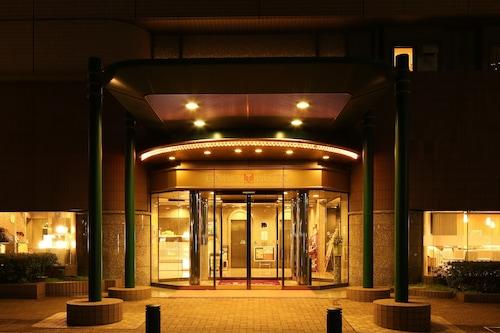 神戸三宮ユニオン
