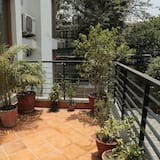 Appartement - Uitgelichte afbeelding