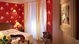Chalons-en-Champagne hotel photo