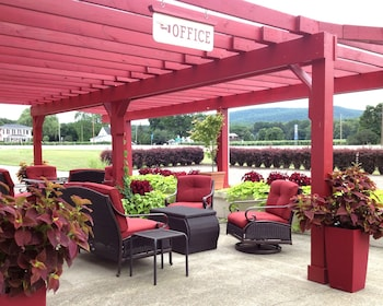 Picture of Vinehurst Inn And Suites in Hammondsport