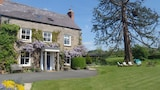 ภาพ The Bowens B&B ใน Hereford