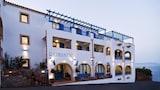 Kithira Hotels,Griechenland,Unterkunft,Reservierung für Kithira Hotel