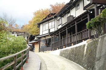 תמונה של Futarishizuka Hakuun בטאקאיאמה