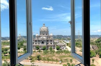 ภาพ Ninh Binh Legend Hotel ใน นิญบิ่ญ
