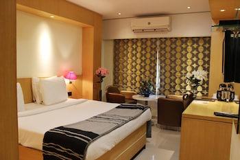 Picture of Hotel Oriental Aster - Mumbai International Airport in Mumbai