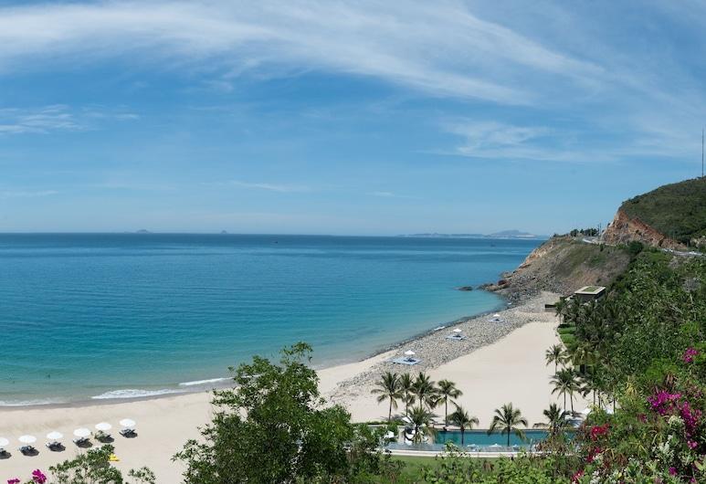Mia Resort Nha Trang, Cam Lam, Strand
