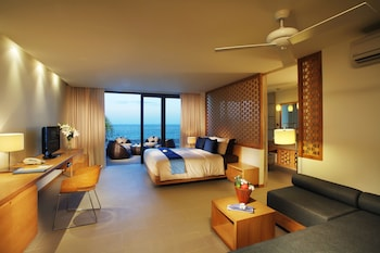 Picture of Mia Resort Nha Trang in Nha Trang