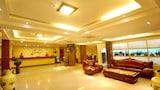 Hotel unweit  in Nha Trang,Vietnam,Hotelbuchung